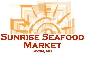 Sunrise Seafood Market